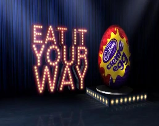 cadbury-eat-it-your-way