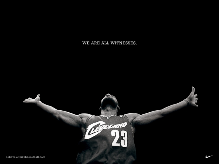 LeBron-James-Witnesses